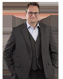 Die Wissensplattform von Dr. Oliver Ratajczak